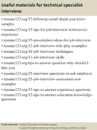 Sample Youth Resume Sample Youth Care Specialist Resume Sample Unit Supply Specialist
