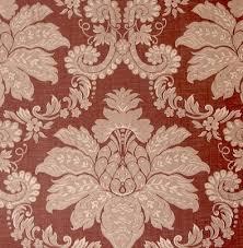 Western Drapery Fabric Best 25 Victorian Drapery Fabric Ideas On Pinterest Victorian