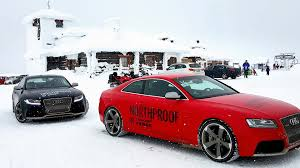 nissan canada winter tires test winter tires finnish style news u0026 features autotrader ca