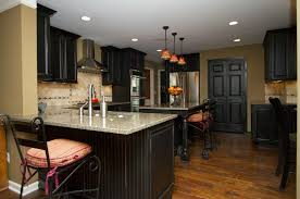 google image result for http eniste info images black kitchen