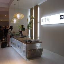 Small Reception Desk Ideas Best Small Reception Area Design Ideas Images Interior Design