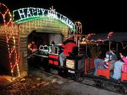 noccalula falls christmas lights 2017 noccalula falls christmas lights christmas lights card and decore