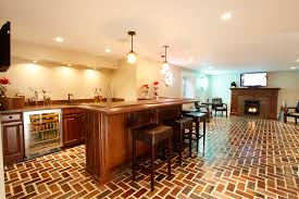 new cost to remodel basement remodel interior planning house ideas