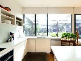 cuisine sejour separation de cuisine separation vitree cuisine salon separation de