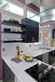 mid century modern kitchen remodel ideas kitchen trends pictures great home design