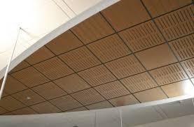 ceiling faux tin ceiling tiles cheap foam ceiling tiles lowes ceiling faux tin ceiling tiles cheap acoustic ceiling tiles wonderful foam ceiling tiles lowes acoustic