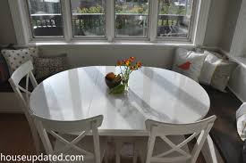 eat in kitchen table kitchen table with built in bench dining