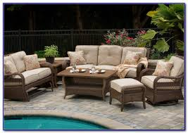 World Source Patio Furniture by World Source Patio Furniture Warranty Patios Home Design Ideas
