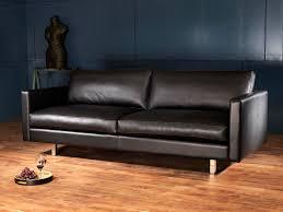 canape francais canape cuir haut de gamme francais canapé idées de décoration de