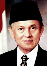 biografi b j habibie bahasa inggris biography of b j habibie my article