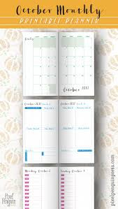 kitchen collection coupons printable 26440 best bullet journal berries images on pinterest bullet