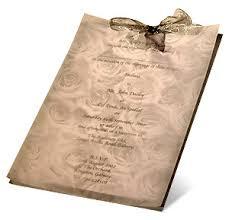 Paper For Invitations Wild Paper Designs Wedding Stationery Wedding Stationery