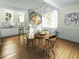 art deco kitchens art nouveau kitchen google search for the love of art deco