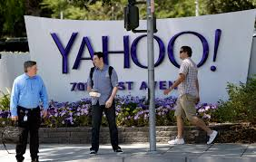 California Wildfires Yahoo by Fate Of Yahoo Mail And Yahoo Sports After Sale Is Unclear Time Com