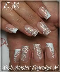 fingern gel design galerie 60 nails design gallery ongles beauté des ongles et