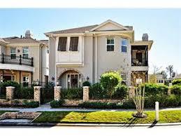 shenandoah homes for sale and homes for rent har com