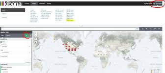 Map In Java Working With Elasticsearch In Java
