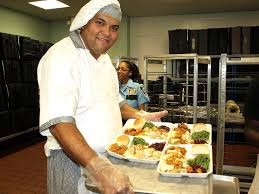 free thanksgiving food giveaway official community newspaper of kissimmee osceola county