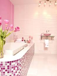 retro pink bathroom ideas pink bathrooms ideas thecolumbia club