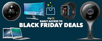best electronic black friday deals 2016 best buy early access black friday sale nest thermostat 200
