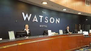 part time front desk jobs front desk lovely hotel front desk jobs nyc hotel front desk jobs