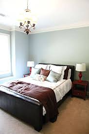 Overhead Bedroom Lighting Bedroom Overhead Lights How To Choose Bedroom Overhead Lighting