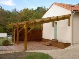 comment construire une maison ossature bois 6 maison modulaire