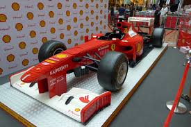 ferrari lego shell life sized lego replica of ferrari f1 car dksg