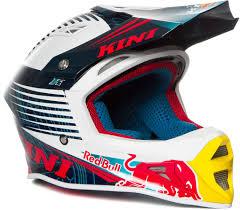 red bull motocross jersey kini red bull revolution helmet helmets best selling clearance