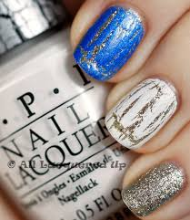 opi serena williams glam slam france swatches u0026 review all
