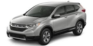 honda crv parts catalog honda cr v parts and accessories automotive amazon com
