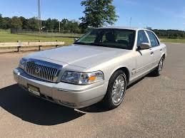2011 mercury grand marquis ls salit auto sales
