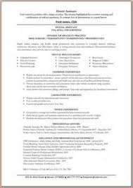 Dental Receptionist Resume Examples by Sample Resume Dentist General Dentist Resume Sample Haerve Job