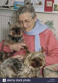 what to get an elderly woman for christmas elderly woman feeling sad unhappy at christmas sitting with