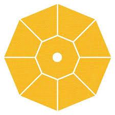Wind Resistant Patio Umbrella Best 25 Patio Umbrellas On Sale Ideas On Pinterest Cheap Patio