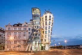 architektur fotograf michael pruckner fotografie architekturfotograf münchen