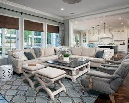 Awful Family Room Pictures Concept  Home  Interior Design - Traditional family room design ideas