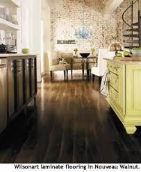 Wilsonart Laminate Flooring 25 Best Laminate Floors Images On Pinterest Flooring Ideas