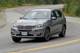 2014 bmw x5 sport package 2014 bmw x5 reviews and rating motor trend