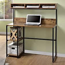 Small Space Computer Desk Ideas Best 25 Small Computer Desks Ideas On Pinterest Desk For