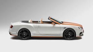 bentley white interior mulliner u0027s sparkle carbon makes bentley u0027s interior look breath taking
