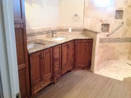 five diamond cabinetry