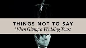 What To Get Your Sister For Her Wedding 10 Maid Of Honor Speech Ideas U0026 Tips To Help You Give A Killer