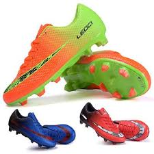 s soccer boots australia fg football boots cleats soccer shoes mens football cleats