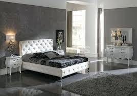 tufted bedroom furniture silver gray bedroom furniture silver glossy bedroom furniture sets