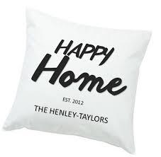 personalized gifts custom home decor u0026 accessories custom