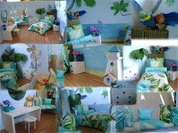 coastal home decorating ideas bedroom coastal decorating ideas seaside bedding beach themed