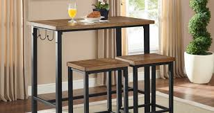 bar stools cute terrific bar stool tables round brown wood