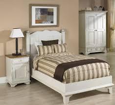madison bedroom set beadboard platform bed bedroom set with white paint finish kate