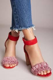 high heels u0026 wedges shop women u0027s heels u0026 shoes anthropologie